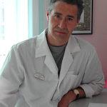 Захаров Алексей Юрьевич - Лечение заболеваний вен