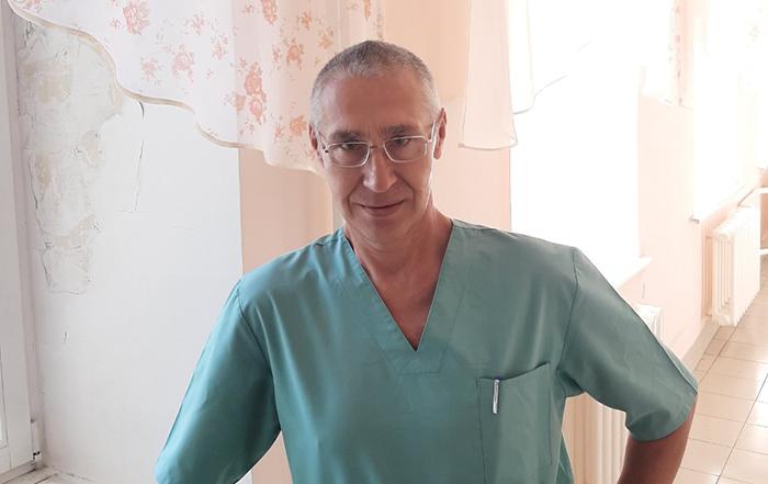 Захаров Алексей Юрьевич